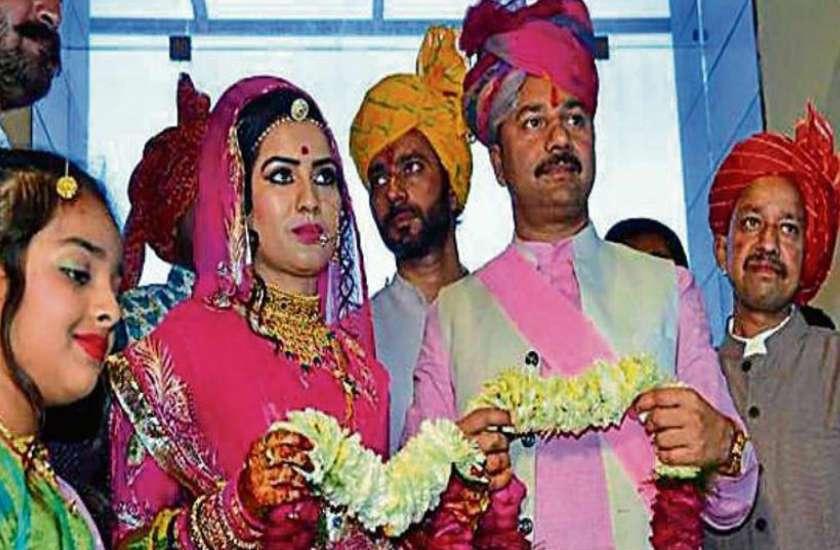 फूलन देवी के हत्यारे ने ठुकरा दिए थे दहेज के 10 करोड़ रुपए, जेल से बाहर आया तो विधायक की बेटी से की शादी