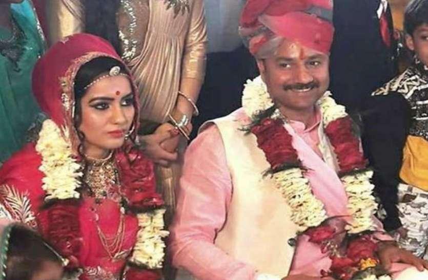 फूलन देवी के हत्यारे ने ठुकरा दिए थे दहेज के 10 करोड़ रुपए, जेल से बाहर आकर MLA की बेटी से की शादी