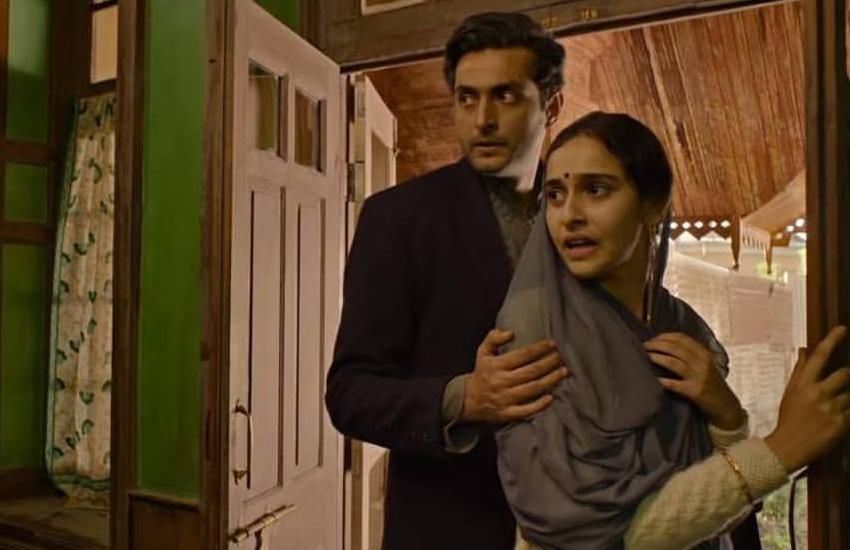 कश्मीरी पंडितों की फिल्म में क्यों नहीं लिया आमिर, सलमान जैसे अभिनेताओं को, विधु विनोद चोपड़ा ने बताई वजह