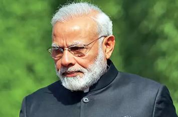 PM Modi नहीं करेंगे Khelo India Youth Games का उद्घाटन, CAA विरोध के कारण रद्द हुआ असम दौरा