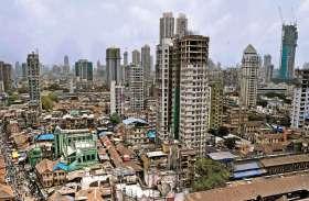 Maha Decision News: लाखों मुंबईकरों को इस तरह मिलेगा लाभ, सरकार ने जारी किया यह सर्कुलर