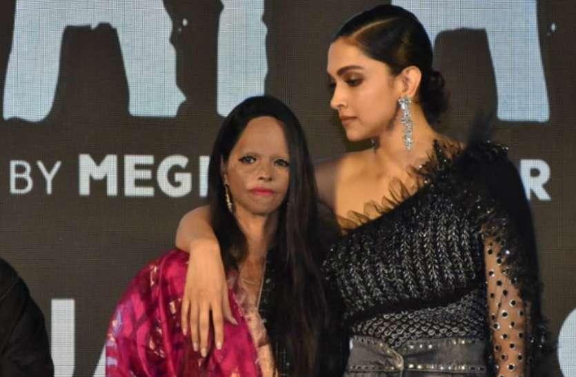 बहुत दर्दनाक है एसिड अटैक सर्वाइवर लक्ष्मी की स्टोरी, ना जॉब, ना घर.. पति ने भी दिया तलाक, जी रही हैं ऐसी जिंदगी, जानें 10 बातें