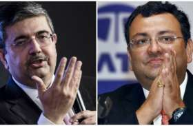 न्याय के मंदिर में Tata, Mahindra  की किस्मत के फैसले का सप्ताह, RBI पर भी उठे सवाल