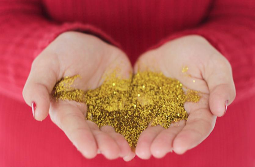 Rasashastra Benefits: रसशास्त्र में साेने, चांदी की भस्माें से होता है राेगाें का इलाज