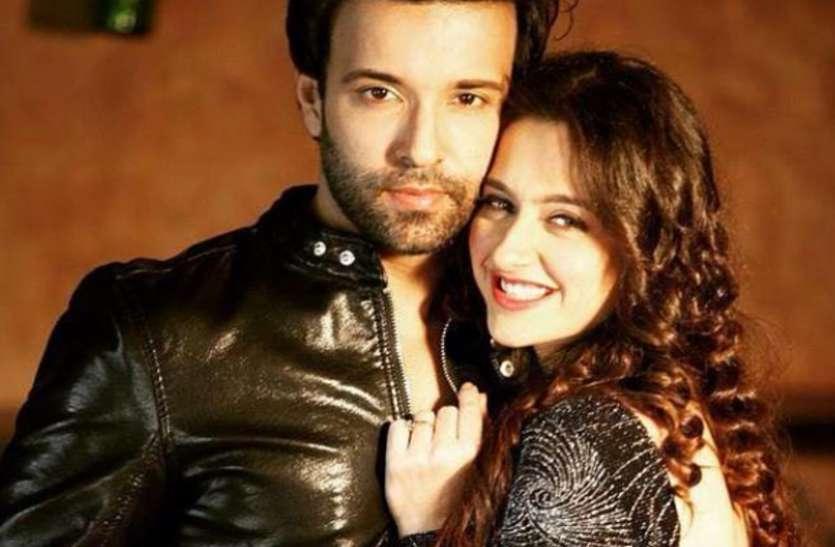 संजीदा- आमिर के झगड़े की खबरों के बीच सामने आई बड़ी खबर, स्टार्स की 4 महीने की एक बेटी है लेकिन...