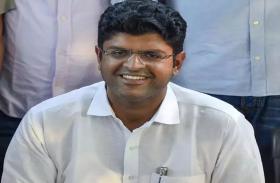 चुनाव आयोग की तरफ से JJP के लिए गुड न्यूज, कार्यकर्ताओं में दौड़ी खुशी की लहर