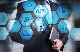 डिजिटल लॉकर प्लेटफ़ॉर्म को आरबीआई की मंजूरी, केवाईसी के लिए मान्य होंगे ई-डॉक्युमेंट्स