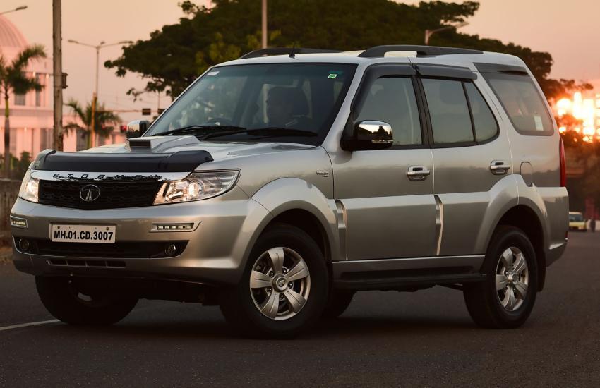 2020 में Tata ने शुरू किया डिस्काउंट ऑफर, कारों पर मिल रहा 1 लाख का डिस्काउंट