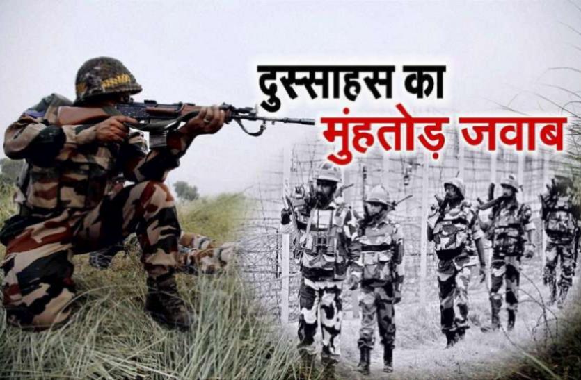 जम्मू-कश्मीर के त्राल सुरक्षाबलों को मिली बड़ी कामयाबी, मुठभेड़ में 3 आतंकी ढेर