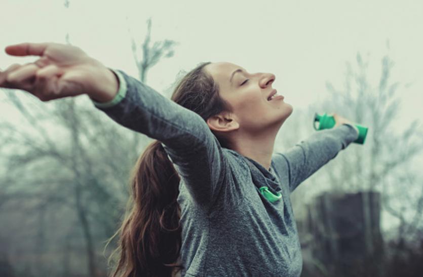 Stay Fit After 40: सेहतमंद रहने के लिए चालीस के बाद अपनाएं ये फिटनेस मंत्र