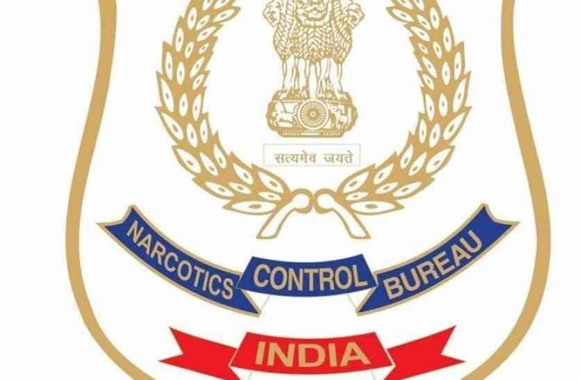 चंडीगढ़ में स्थापित होगा नारकोटिक्स ब्यूरो
