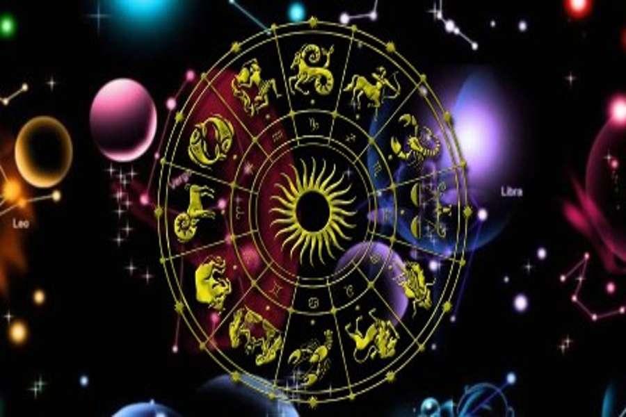 makar sankranti 2020 indian astrology latest news in hindi