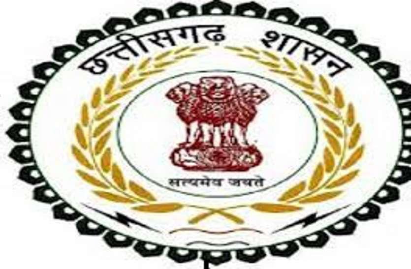 रायपुर : दो सीनियर आईएएस रेणु पिल्ले और सुब्रत साहू बने अपर मुख्य सचिव, दो अन्य के तबादले भी