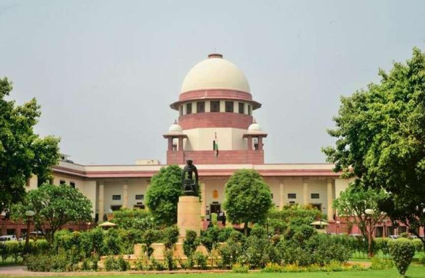 CAA पर रार जारी, नागरिकता संशोधन अधिनियम के खिलाफ सुप्रीम कोर्ट पहुंची केरल सरकार