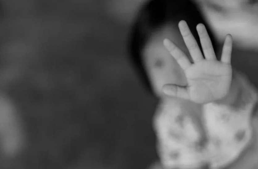 गुड़िया गैंगरेप केस: 18 जनवरी तक टला फैसला, 5 साल की बच्ची के साथ हुआ था दुष्कर्म
