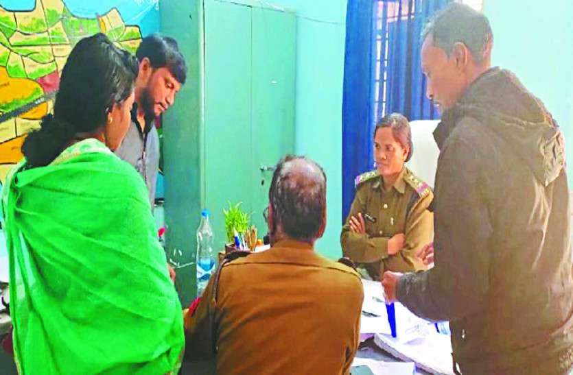 महासमुंद: बहरेपन का फर्जी मेडिकल सर्टिफिकेट बनाकर भाई-बहन ने हथिया ली शिक्षाकर्मी की नौकरी, गिरफ्तार