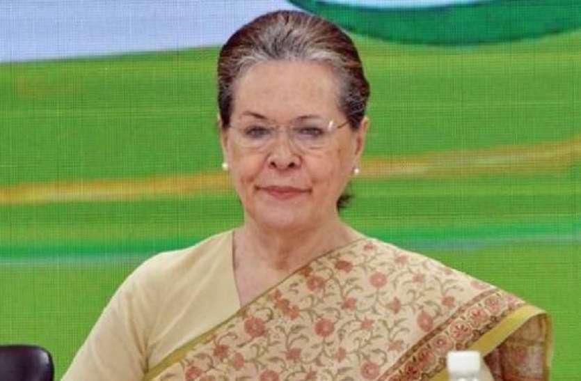 दिल्ली में चुनाव लड़ने से पीछे हट रहे हैं कांग्रेस के दिग्गज