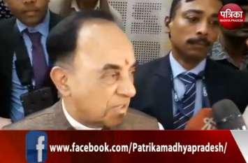 भाजपा सांसद ने कहा-  नोट में लक्ष्मी की फोटो छापने से मजबूत होगी अर्थव्यवस्था
