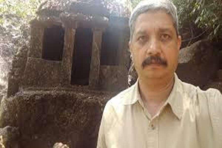 Maha Politics: राहुल को पप्पू कहना संगीन अपराध , महाराष्ट्र में पहलामामला होगा दर्ज