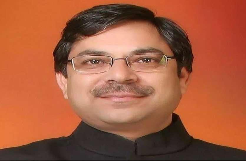 पूनिया अगले तीन दिन दिल्ली में, वरिष्ठ नेताओं से करेंगे मुलाकात, नई कार्यकारिणी पर होगा विचार विमर्श