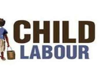 बाल श्रमिक की सूचना देने पर मिलेगा 25 हजार का इनाम