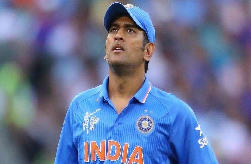 महेंद्र सिंह धोनी इंटरनेशनल क्रिकेट से संन्यास के बाद बना रहे वेब सीरीज