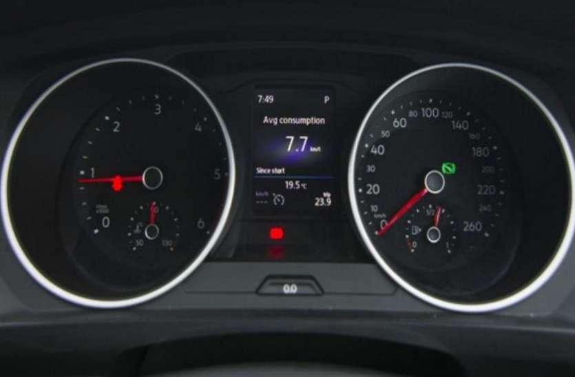 कार के गियर के बारे में जानकर बढ़ा सकते हैं इंजन का माइलेज
