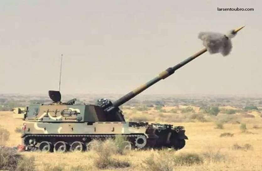 रक्षा के क्षेत्र में मेक इन इंडिया की भागीदारी बढ़ी : राजनाथ  सिंह