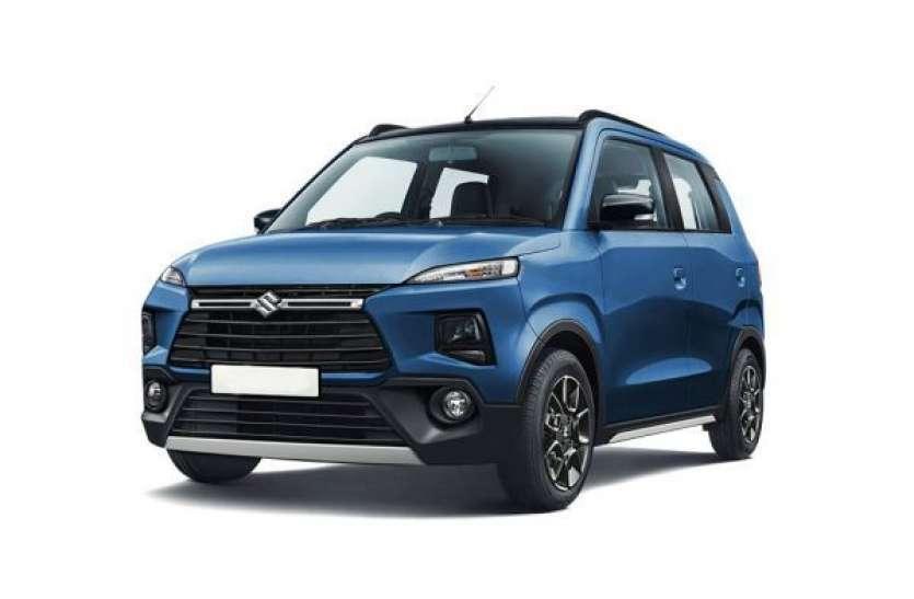 ऑटो एक्सपो 2020 में पेश होगा Wagon R का लग्जरी वर्जन, लग्जरी कारों को टक्कर देंगे फीचर्स