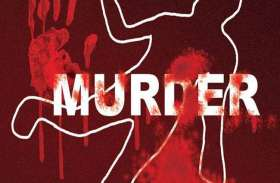बिहार: इंटर कास्ट शादी के कारण खूनी खेल, दूल्हे के चाचा की गोली मारकर हत्या