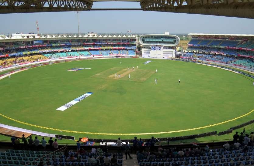 India Vs Aus: Khanderi पर भारत का वनडे रिकॉर्ड बेहद खराब