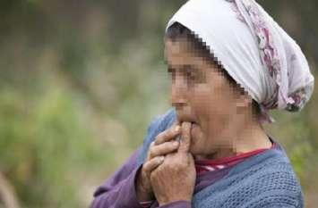 अब रात होते ही गांवो में महिलाएं बजाएंगी सीटी, दिया जाएगा इस बात का संदेश