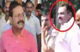कुख्यात डॉन मुन्ना बजरंगी को मारने वाले सुनील राठी को दूसरी बार भी नहीं लाया गया पेशी पर, बड़ी वजह आई सामने