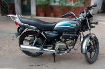 Hero Splendor बनी सबसे ज्यादा बिकने वाली बाइक, जानें क्या है खासियत