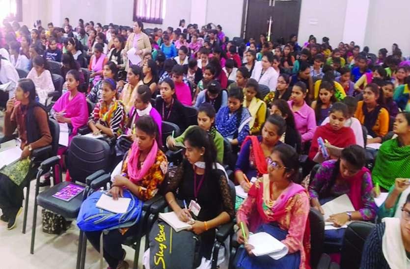 आइआइटी जोधपुर में अगले सप्ताह से ऑनलाइन शैक्षणिक सत्र