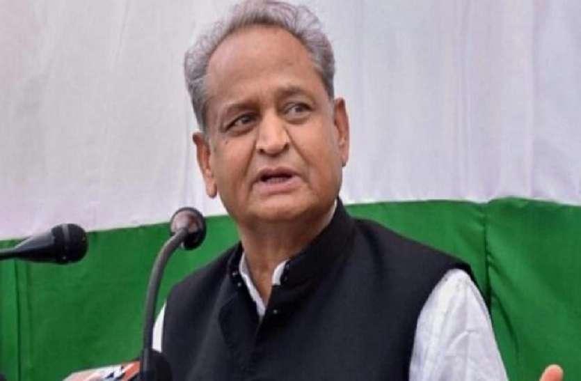 मुख्यमंत्री ने किसानों को दी बड़ी राहत, काश्तकारों को शीघ्र मिलेगा बीमे का मुआवजा