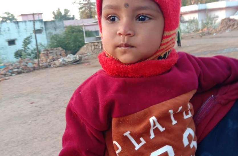 Devika murder:पुलिस ने देविका का 'फीमर बोन' जांच के लिए एफएसएल सागर भिजवाया