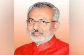 भाजपा नेता को मिली बम से उड़ा देने की धमकी, जानिए पूरा मामला!