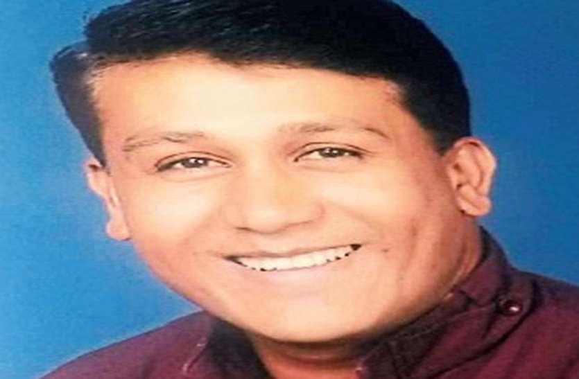इंदौर के सीनियर अफसरों का वीडियो बनाकर भाजपा नेता ने किया था ब्लैकमेल, अब ये हुआ हश्र