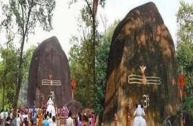 ऐसे करें भगवान शिव को प्रसन्न, भोलेनाथ की कृपा से बरसेगा धन, खुल जाएंगे किस्मत के द्वार