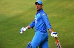 धोनी आईपीएल के लिए खेलते रहेंगे: श्रीनिवासन