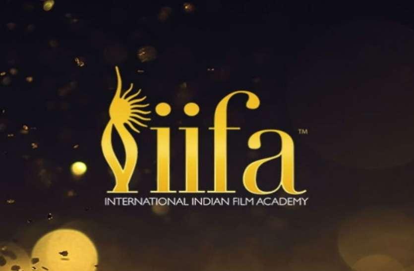 IIFA Awards : इंदौर में ये तीन दिन होगा आईफा अवार्ड समारोह, मुंबई से आएंगे 400 से ज्यादा फिल्म कलाकार