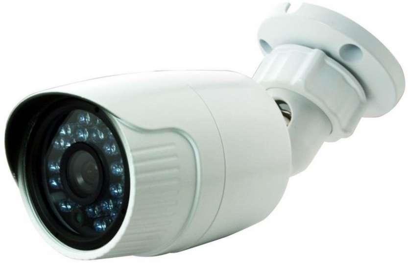 शहर की सुरक्षा होगी पुख्ता, 15 जगहों पर लगेंगे 40 कैमरे