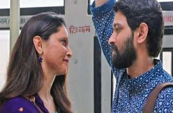 Chhapaak Box Office Collection Day 10: दीपिका पादुकोण की फिल्म छपाक की धीमी रफ्तार जारी, कमाए इतने करोड़
