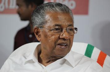 केरल: विशेष बैठक करने के बाद मंत्रिमंडल ने NPR, NRC लागू नहीं करने को दी मंजूरी