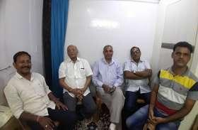 Tamilnadu: प्रवासियों का योगदान रहा है अहम