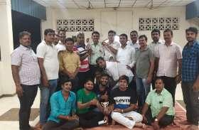 Tamilnadu: खेल गतिविधियों को बढ़ावा देने पर बल