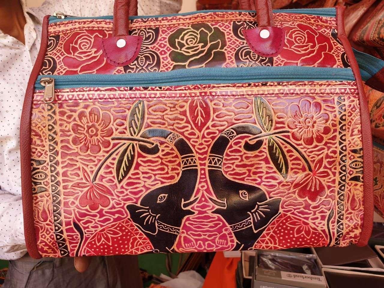 JKK: पिंकसिटी फेस्टिवल के दूसरे दिन बढ़ी रौनक, लोक संस्कृति और दस्तकारी का दिखा अनूठा प्रदर्शन
