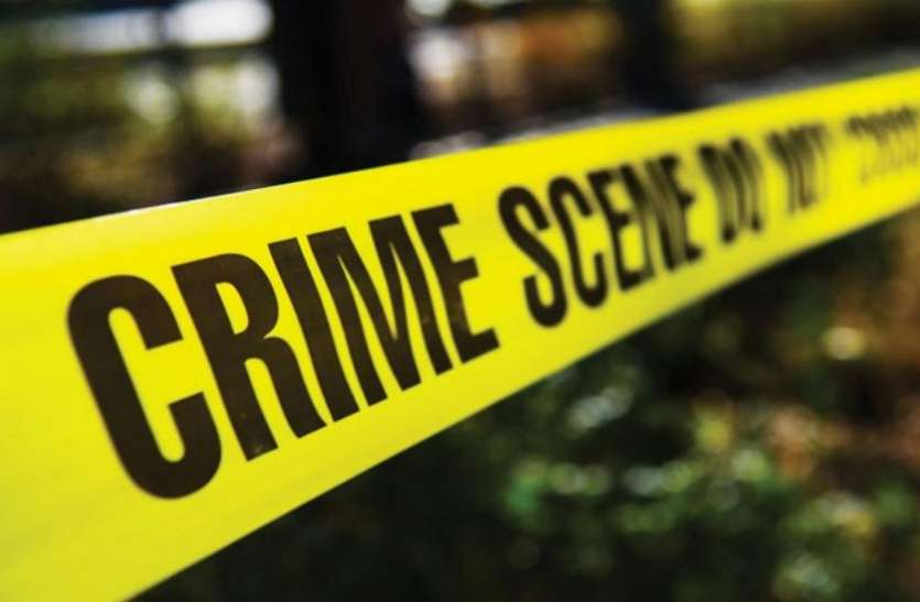 ब्रिटेन: पब के पास बड़ा हमला, 20 साल के भारतीय मूल के छात्र की मौत