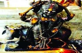 शनि देव 24 को मकर राशि में करेंगे प्रवेश, वृश्चिक राशि को साढ़े साती से मुक्ति, कुंभ राशि पर शुरू हो जाएगी